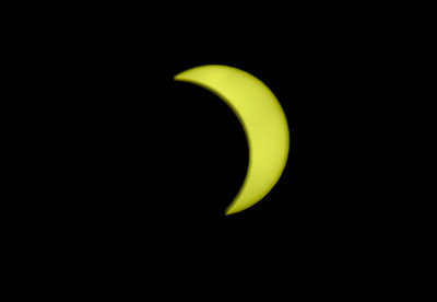 VAC-L-Eclipse-0822-003