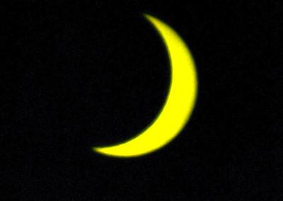 VAC-L-Eclipse-0822-002