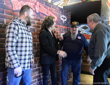 VAC-L-Rock and Brews Opens-0221-008