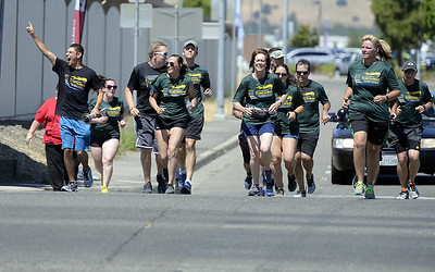 VAC-L-Vaca PD Torch Relay-0622-005