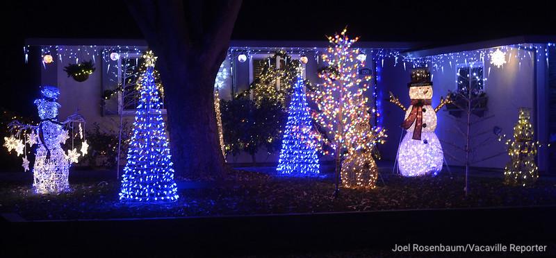 VAC-L-Christmas Displays-1222-004