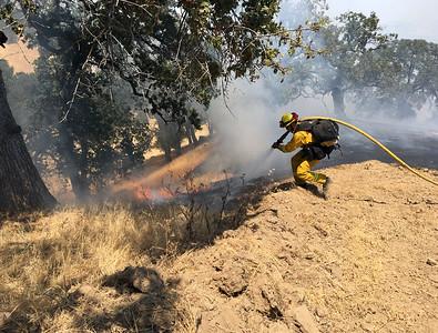 VAC-L-Oak Fire-0723-012