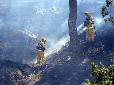VAC-L-Oak Fire-0723-005