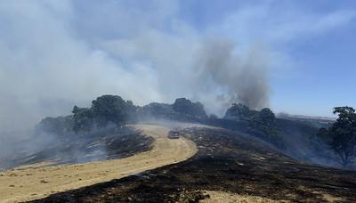 VAC-L-Oak Fire-0723-009
