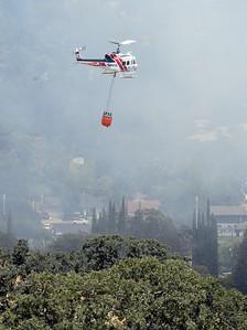 VAC-L-Oak Fire-0723-004