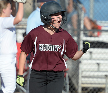 VAC-L-Buckingham vs VCHS Softball-0519