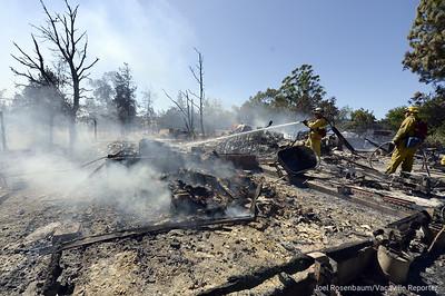 VAC-L-English Hill Fire-0924-003