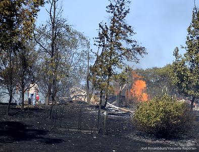 VAC-L-English Hills Fire-0924-004