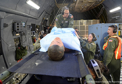 VAC-L-Aeromedical Exercise-0824-009