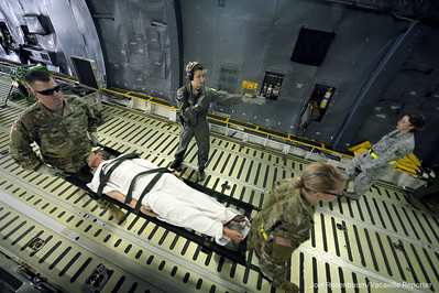 VAC-L-Aeromedical Exercise-0824-003