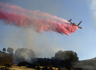 VAC-L-BROWNS_VALLEY_GRASS_FIRE-0910-001
