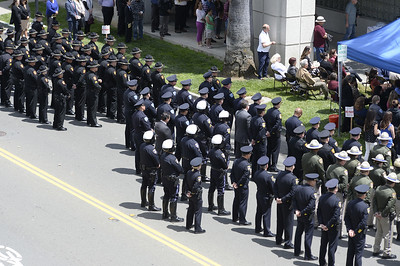 VAC-L-Peace Officers' Memorial-0525-005