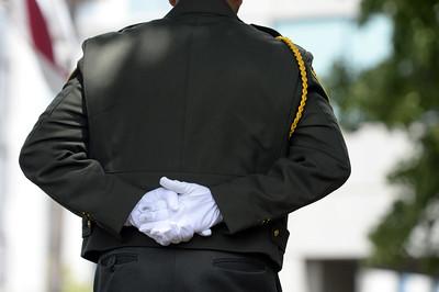 VAC-L-Peace Officers' Memorial-0525-002