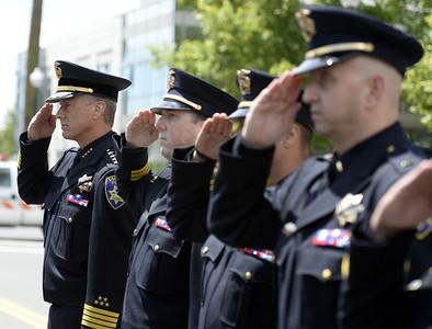 VAC-L-Peace Officers' Memorial-0525-001