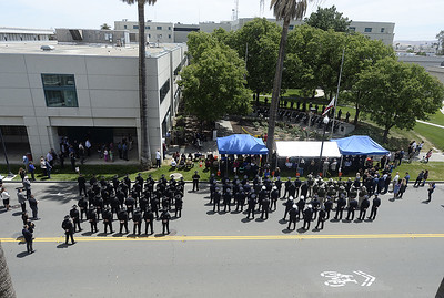VAC-L-Peace Officers' Memorial-0525-016