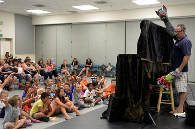 VAC-L-Library Puppet Show-0720-001