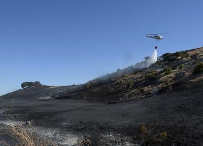 VAC-L-680 Grassfire-0721