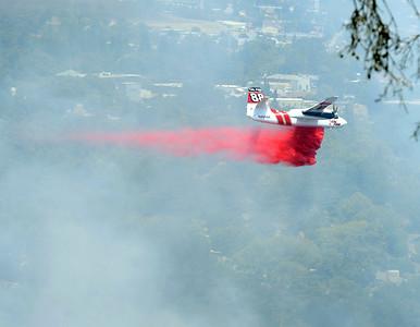 VAC-L-Oak Fire-0723-010