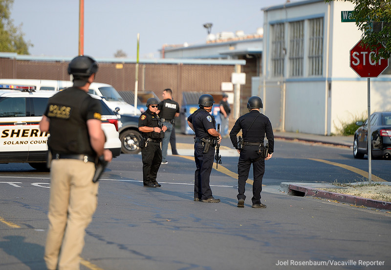 VAC-L-Fairfield Homicide-0826-005