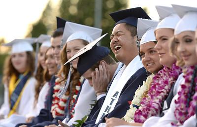VAC-L-VCHS Graduation-0527-014