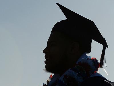VAC-L-VCHS Graduation-0527