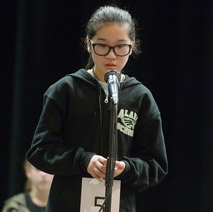 VAC-L-Vacaville Spelling Bee-0127-011