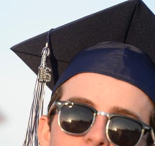 VAC-L-VCHS Graduation-0528-009