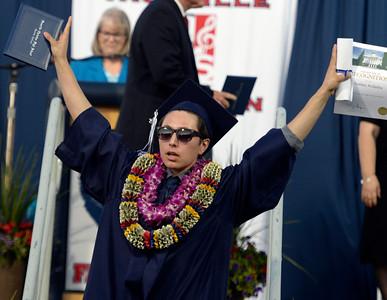 VAC-L-VCHS Graduation-0528-016