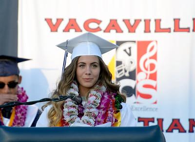 VAC-L-VCHS Graduation-0528-011