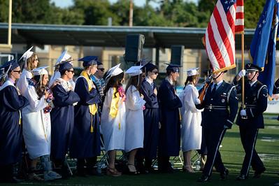 VAC-L-VCHS Graduation-0528-005