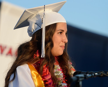 VAC-L-VCHS Graduation-0528-010