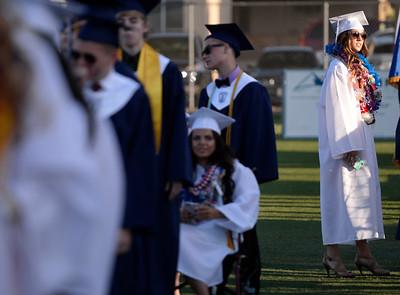 VAC-L-VCHS Graduation-0528-003