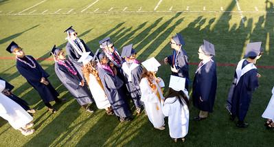 VAC-L-VCHS Graduation-0528-002