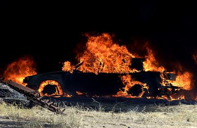 VAC-L-Salvage Yard Fire-0728-018