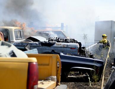 VAC-L-Salvage Yard Fire-0728-007