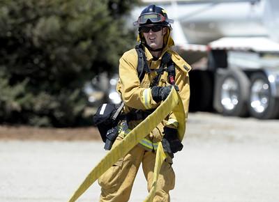 VAC-L-Salvage Yard Fire-0728-019