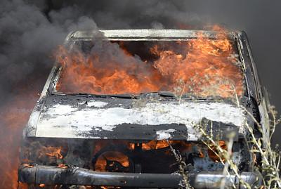 VAC-L-Salvage Yard Fire-0728