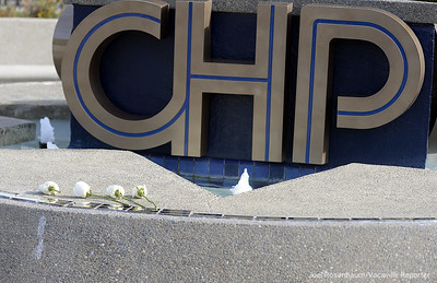 VAC-L-CHP Memorial-1228-017