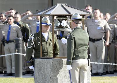 VAC-L-CHP Memorial-1228-001