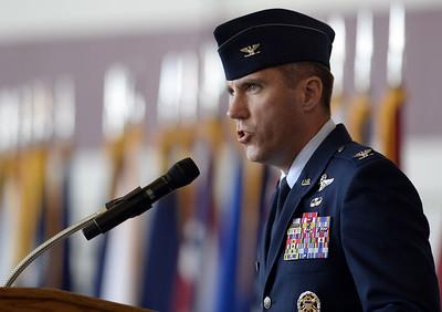 VAC-L-Change of Command-0629-013