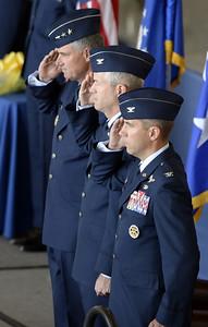 VAC-L-Change of Command-0629-006