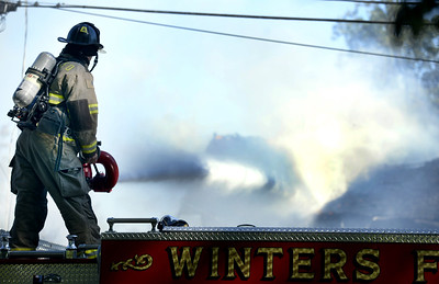 VAC-L-Winters Structure Fire-0630-006