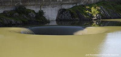 VAC-L-Monticello Dam-0303-010