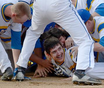 VAC-L-Wood Baseball vs Napa-0318-001