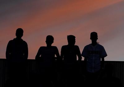VAC-L-Football Sunset-0904-001