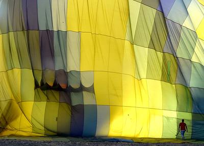 VAC-L-Balloon Silhouette-0824-001