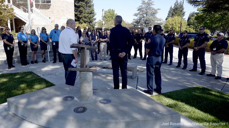 VAC-L-Vaca 9/11 Memorial-0912-002