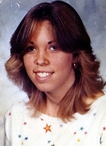 De Anna Lynn Johnson, 14 was killed after attending a party in Vacaville in November 1982. Vacaville Police arrested Marvin Ray Markle Tuesday and booked him into Solano County Jail on charges of first-degree murder.