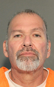 Marvin Ray Markle, 51 was arrested by Vacaville Police Tuesday in connection to the 34 year-old murder of De Anna Lynn Johnson in November of 1982. Markle is currently serving an 80-year sentence for a 2004 homicide in Butte County.