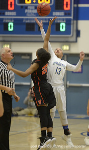 VAC-L-Vaca-Wood Girls Basketball-0127